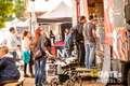 Art & StreetFood Festival – Festung Mark