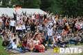 WM_Deutschland-Portugal_16.06.14_Dudek-4872.jpg