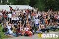 WM_Deutschland-Portugal_16.06.14_Dudek-4874.jpg