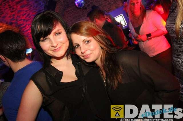 2014_01_26_ChocolateBeats_Dudek-3649.jpg