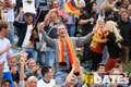 WM_Deutschland-Portugal_16.06.14_Dudek-4876.jpg