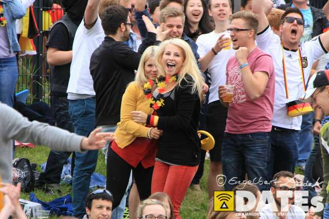 WM_Deutschland-Portugal_16.06.14_Dudek-4878.jpg