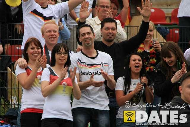 WM_Deutschland-Portugal_16.06.14_Dudek-4884.jpg