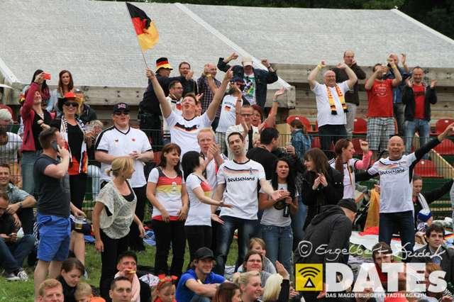 WM_Deutschland-Portugal_16.06.14_Dudek-4891.jpg