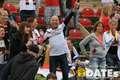 WM_Deutschland-Portugal_16.06.14_Dudek-4893.jpg