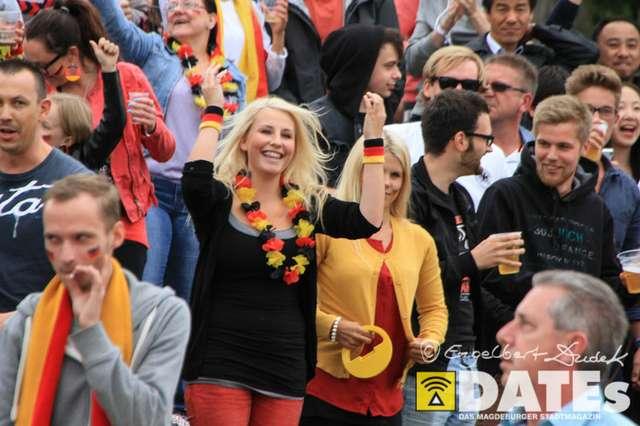 WM_Deutschland-Portugal_16.06.14_Dudek-4896.jpg