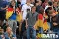 WM_Deutschland-Portugal_16.06.14_Dudek-4898.jpg