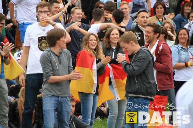 WM_Deutschland-Portugal_16.06.14_Dudek-4899.jpg