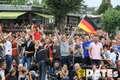 WM_Deutschland-Portugal_16.06.14_Dudek-4901.jpg