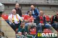 WM_Deutschland-Portugal_16.06.14_Dudek-4912.jpg