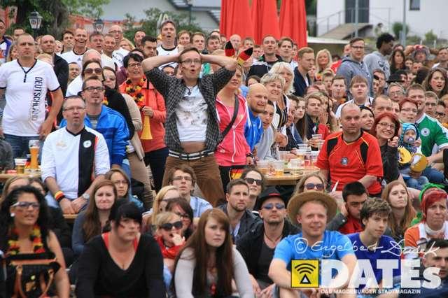 WM_Deutschland-Portugal_16.06.14_Dudek-4913.jpg