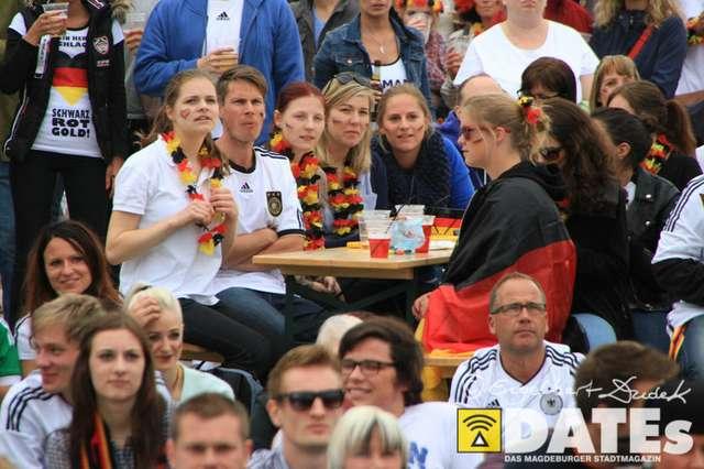 WM_Deutschland-Portugal_16.06.14_Dudek-4916.jpg