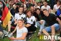 WM_Deutschland-Portugal_16.06.14_Dudek-4921.jpg