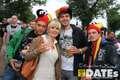 WM_Deutschland-Portugal_16.06.14_Dudek-4924.jpg