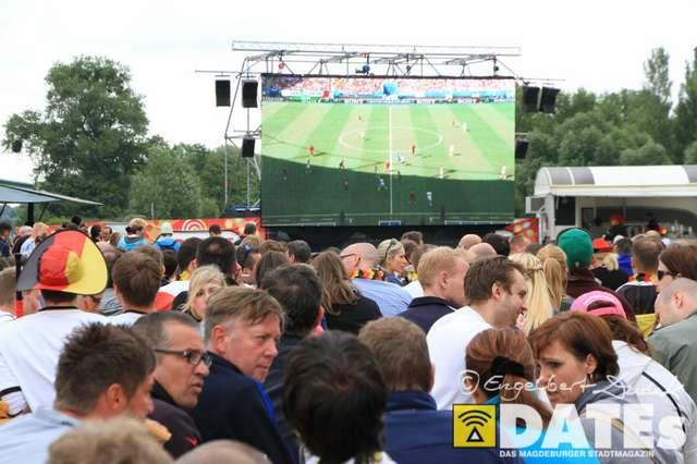 WM_Deutschland-Portugal_16.06.14_Dudek-4926.jpg