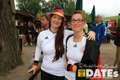 WM_Deutschland-Portugal_16.06.14_Dudek-4930.jpg