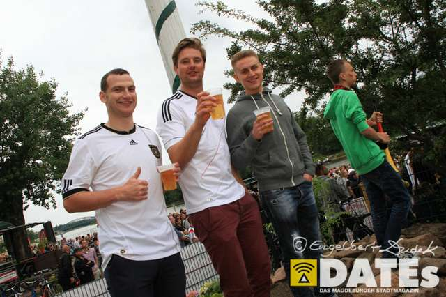 WM_Deutschland-Portugal_16.06.14_Dudek-4932.jpg
