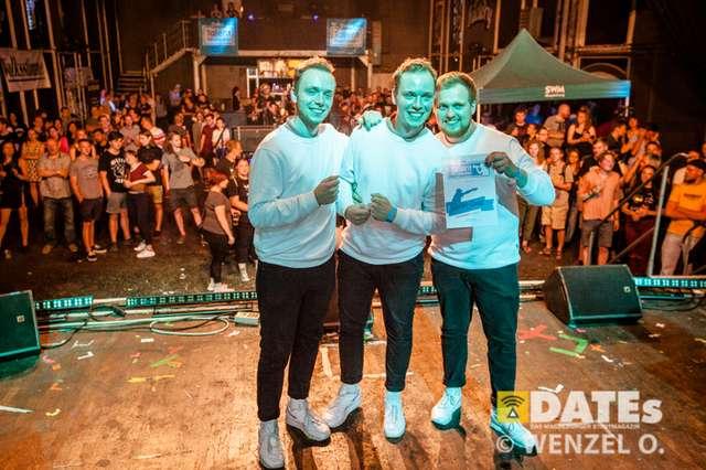 Finale - SWM Talentverstärker 2018