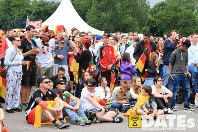 WM_Deutschland-Portugal_16.06.14_Dudek-4954.jpg