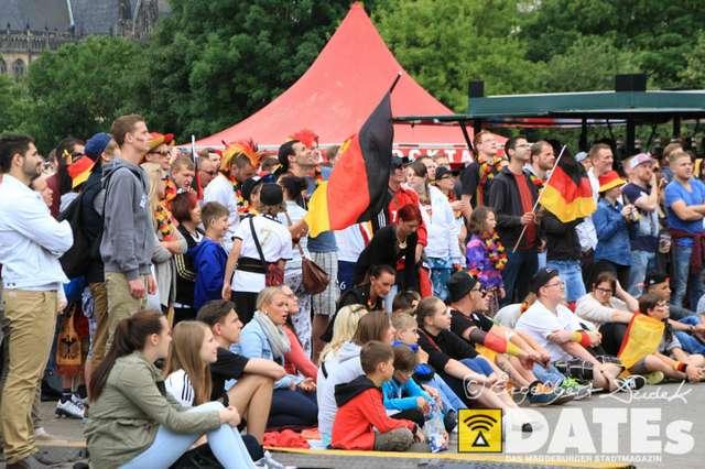 WM_Deutschland-Portugal_16.06.14_Dudek-4955.jpg