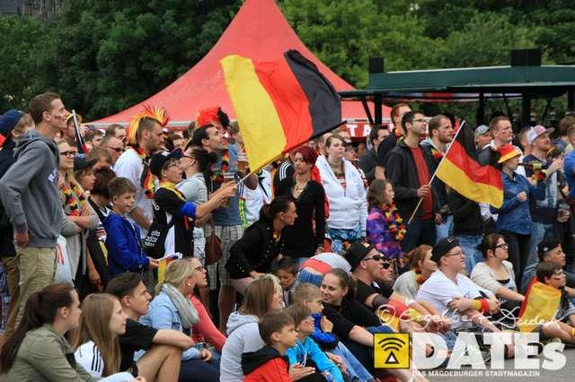 WM_Deutschland-Portugal_16.06.14_Dudek-4959.jpg