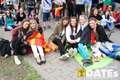 WM_Deutschland-Portugal_16.06.14_Dudek-4967.jpg