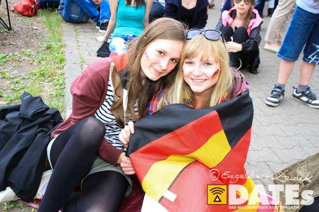 WM_Deutschland-Portugal_16.06.14_Dudek-4968.jpg