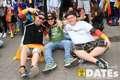 WM_Deutschland-Portugal_16.06.14_Dudek-4974.jpg