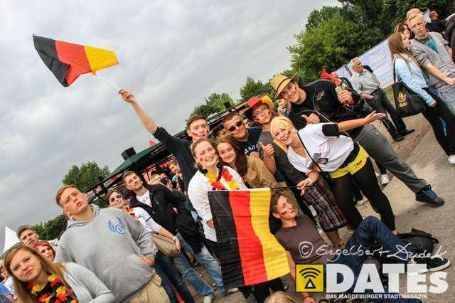 WM_Deutschland-Portugal_16.06.14_Dudek-4976.jpg