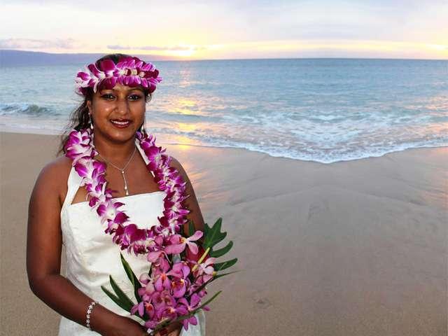 Vandhana Reddy Alohashop
