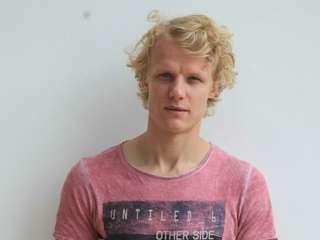 Domplatz OpenAir: Tobias Bieri spielt Jesus Christ