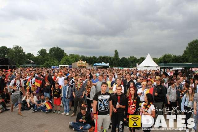 WM_Deutschland-Portugal_16.06.14_Dudek-4981.jpg