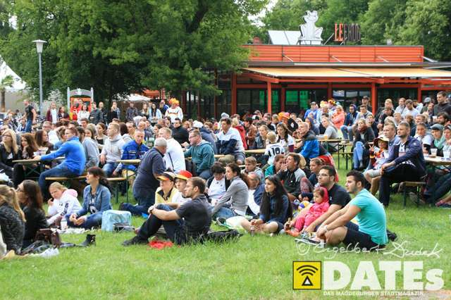 WM_Deutschland-Portugal_16.06.14_Dudek-4989.jpg