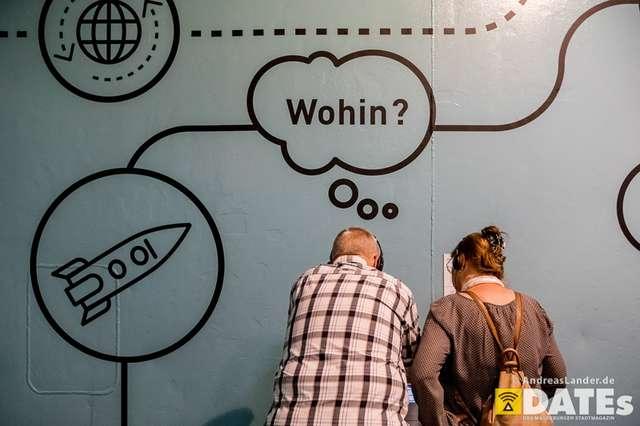 Lange-Nacht-der-Wissenschaft-2018_Galerie_080_Foto_Andreas_Lander.jpg