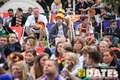 WM_Deutschland-Portugal_16.06.14_Dudek-4990.jpg