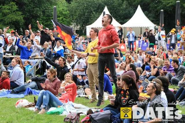 WM_Deutschland-Portugal_16.06.14_Dudek-4996.jpg