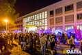 Lange-Nacht-der-Wissenschaft-2018_Galerie_083_Foto_Andreas_Lander.jpg