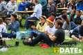 WM_Deutschland-Portugal_16.06.14_Dudek-5004.jpg