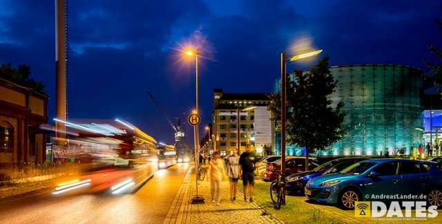 Lange-Nacht-der-Wissenschaft-2018_Galerie_037_Foto_Andreas_Lander.jpg