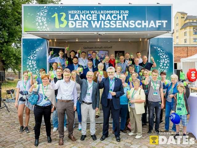 Lange-Nacht-der-Wissenschaft-2018_Galerie_003_Foto_Andreas_Lander.jpg