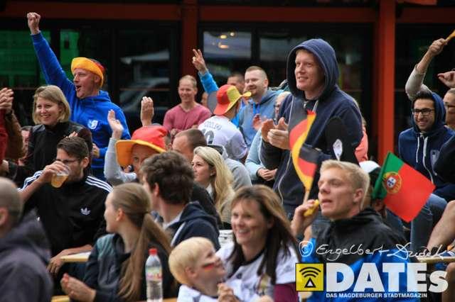 WM_Deutschland-Portugal_16.06.14_Dudek-5006.jpg
