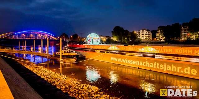 Lange-Nacht-der-Wissenschaft-2018_Galerie_038_Foto_Andreas_Lander.jpg