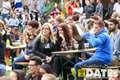 WM_Deutschland-Portugal_16.06.14_Dudek-5014.jpg