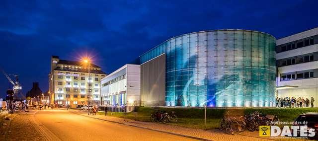 Lange-Nacht-der-Wissenschaft-2018_Galerie_064_Foto_Andreas_Lander.jpg