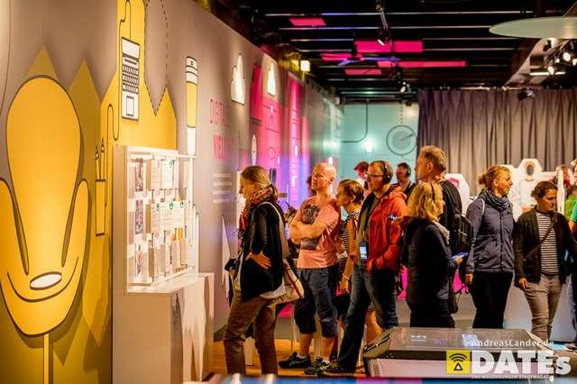 Lange-Nacht-der-Wissenschaft-2018_Galerie_078_Foto_Andreas_Lander.jpg