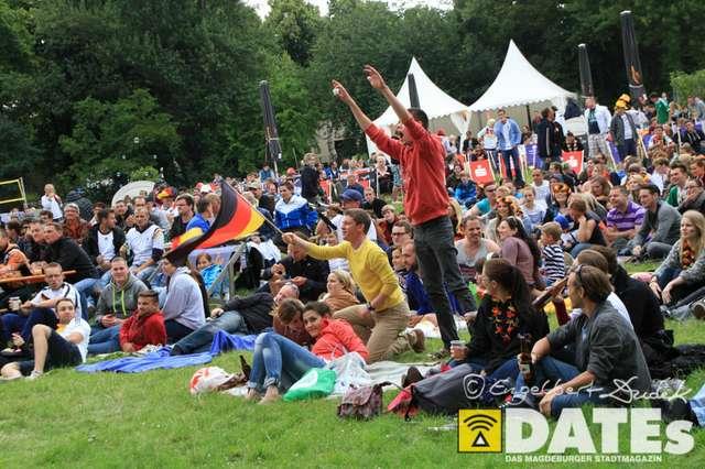 WM_Deutschland-Portugal_16.06.14_Dudek-5020.jpg