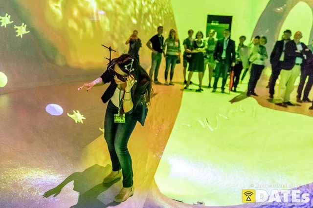 Lange-Nacht-der-Wissenschaft-2018_Galerie_047_Foto_Andreas_Lander.jpg