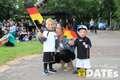 WM_Deutschland-Portugal_16.06.14_Dudek-5028.jpg