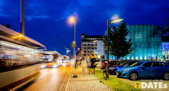 Lange-Nacht-der-Wissenschaft-2018_Galerie_075_Foto_Andreas_Lander.jpg