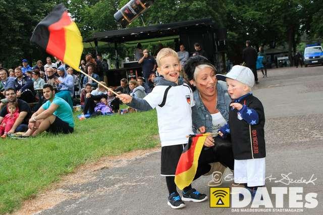 WM_Deutschland-Portugal_16.06.14_Dudek-5034.jpg
